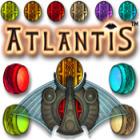 Žaidimas Atlantis