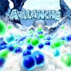 Žaidimas Avalanche