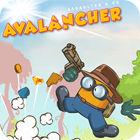 Žaidimas Avalancher