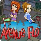 Žaidimas Avenue Flo