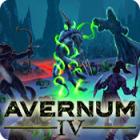 Žaidimas Avernum IV