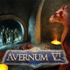 Žaidimas Avernum 6