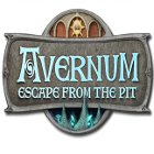 Žaidimas Avernum: Escape from the Pit