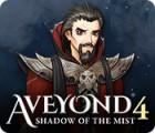 Žaidimas Aveyond 4: Shadow of the Mist