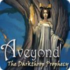 Žaidimas Aveyond: The Darkthrop Prophecy