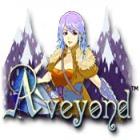 Žaidimas Aveyond
