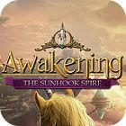 Žaidimas Awakening: The Sunhook Spire Collector's Edition