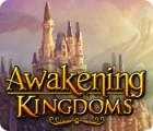Žaidimas Awakening Kingdoms