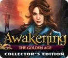 Žaidimas Awakening: The Golden Age Collector's Edition