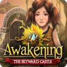 Žaidimas Awakening: The Skyward Castle
