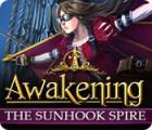 Žaidimas Awakening: The Sunhook Spire