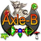 Žaidimas Axle-B