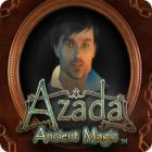 Žaidimas Azada: Ancient Magic