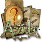 Žaidimas Azada