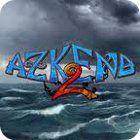 Žaidimas Azkend 2: The World Beneath