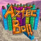 Žaidimas Aztec Ball