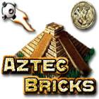 Žaidimas Aztec Bricks