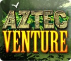 Žaidimas Aztec Venture