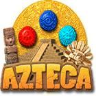 Žaidimas Azteca