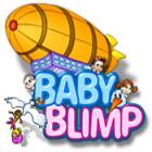 Žaidimas Baby Blimp