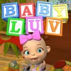 Žaidimas Baby Luv