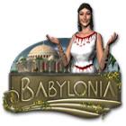 Žaidimas Babylonia