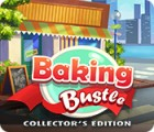Žaidimas Baking Bustle Collector's Edition