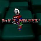 Žaidimas Ball 7