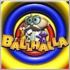 Žaidimas Ballhalla