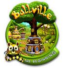 Žaidimas Ballville: The Beginning