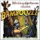 Žaidimas Bamboozle