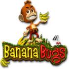 Žaidimas Banana Bugs