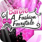 Žaidimas Barbie A Fashion Fairytale