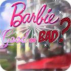 Žaidimas Barbie: Good or Bad?