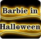 Žaidimas Barbie in Halloween