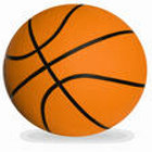 Žaidimas Basket Ball. A New Challenge