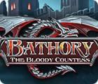 Žaidimas Bathory: The Bloody Countess