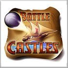 Žaidimas Battle Castles