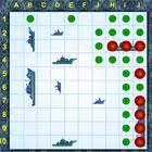 Žaidimas Battleship