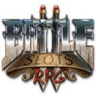Žaidimas Battle Slots