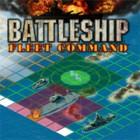 Žaidimas Battleship: Fleet Command