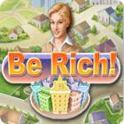 Žaidimas Be Rich