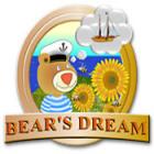 Žaidimas Bear's Dream