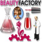 Žaidimas Beauty Factory