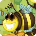 Žaidimas Bee's Match