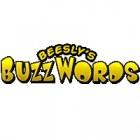 Žaidimas Beesly's Buzzwords