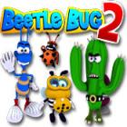 Žaidimas Beetle Bug 2