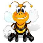 Žaidimas Beezzle