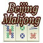 Žaidimas Beijing Mahjong