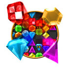 Žaidimas Bejeweled 2 and 3 Pack
